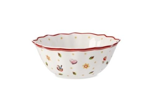 $16.00 Small All Purpose Bowl