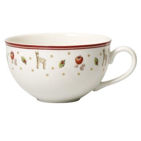 $15.00 Tea Cup