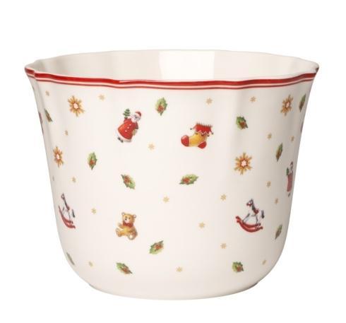 Large Cache-Pot