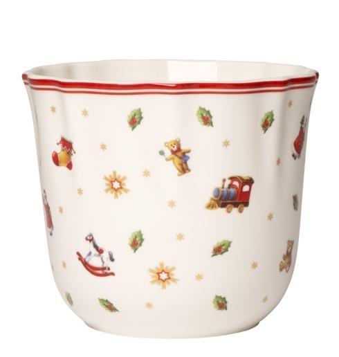 $20.00 Small Cache-Pot