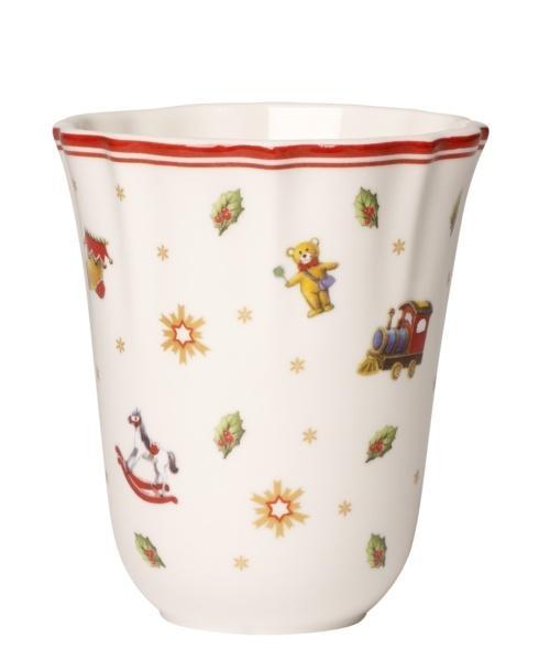 $15.00 Small Vase