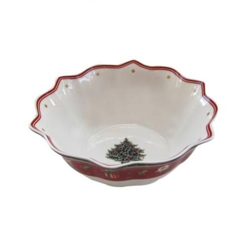 $18.00 All Purpose/Rice bowl