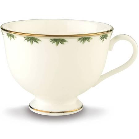 Tradewind Cup