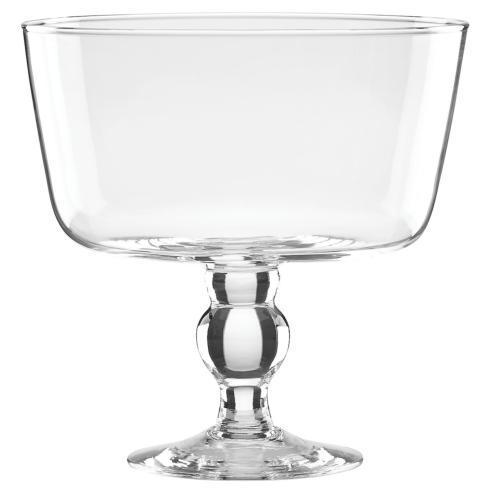 Lenox  Tuscany Classics Trifle Bowl $50.00
