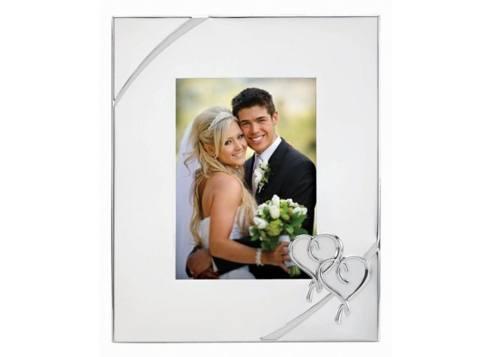 Lenox  True Love 5 x 7 Frame $20.00