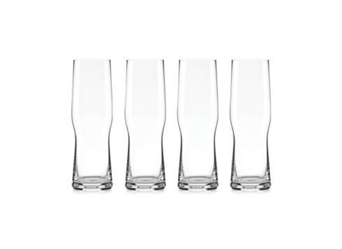 Lenox  Tuscany Classics Craft Beer IPA Glasses, Set of 4 $40.00