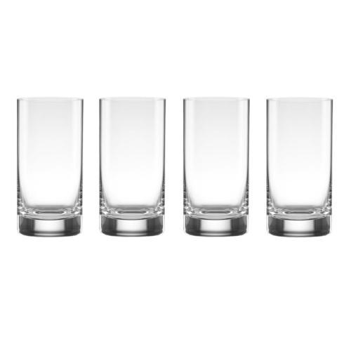 Lenox  Tuscany Classics Cylinder Hiballs, Set of 4 $40.00