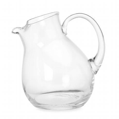 Lenox  Tuscany Classics Fiesta Party Pitcher $50.00