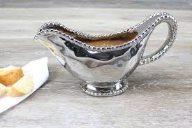Live With It by Lora Hobbs Exclusives  Pampa Bay Verona Gravy Boat $28.00