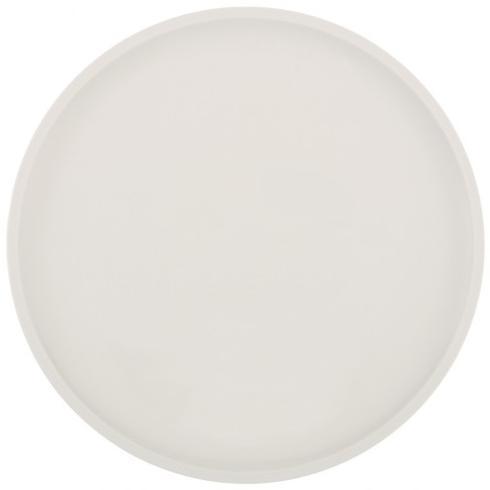 "Villeroy & Boch  Artesano Original Pizza/Buffet Plate, 12.5"" $32.00"