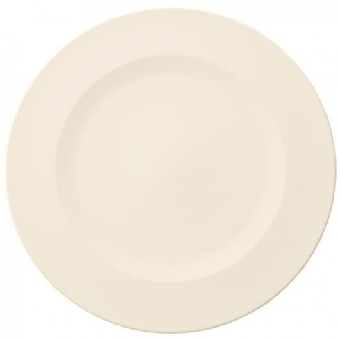 Villeroy & Boch  For Me Buffet Plate $27.00