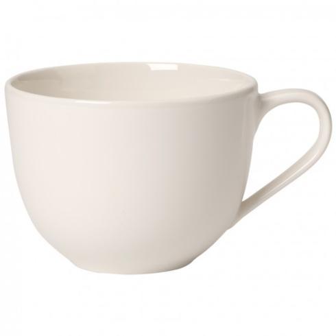 Villeroy & Boch  For Me Tea/Coffee Cup $14.00