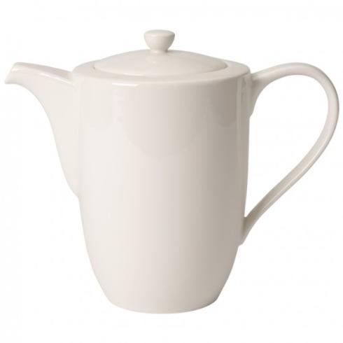 Villeroy & Boch  For Me Coffeepot $63.00