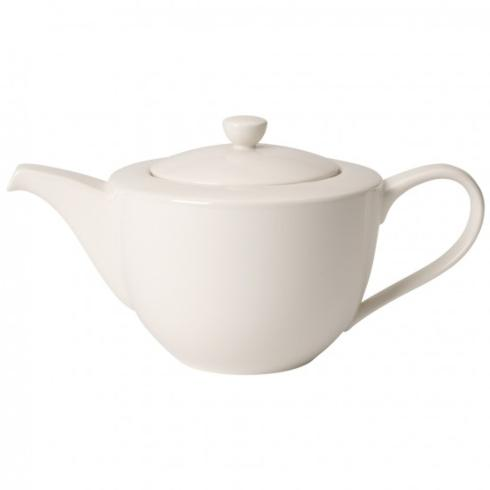 Villeroy & Boch  For Me Teapot $68.00