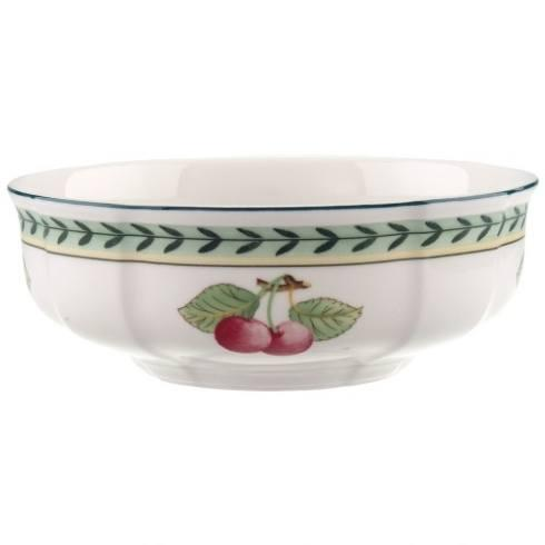 $33.00 Cereal Bowl