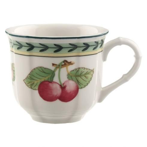 $23.40 Espresso Cup