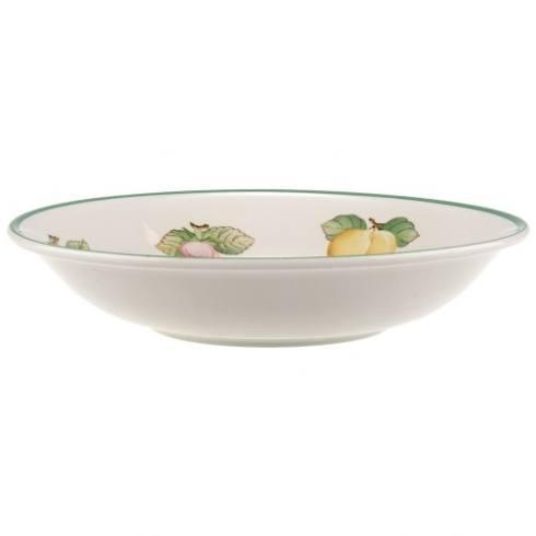 $35.40 Individual Pasta Bowl