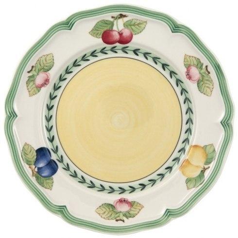 $27.00 Salad Plate