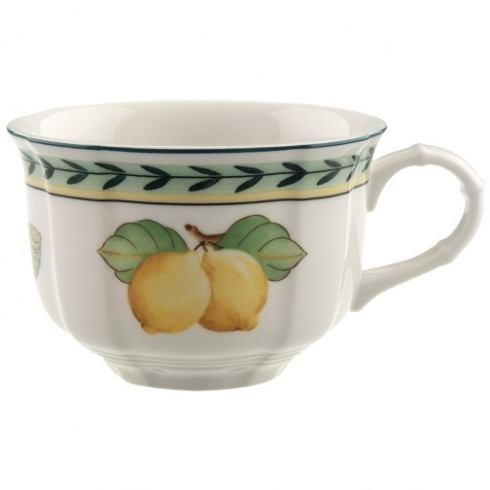$25.20 Tea Cup