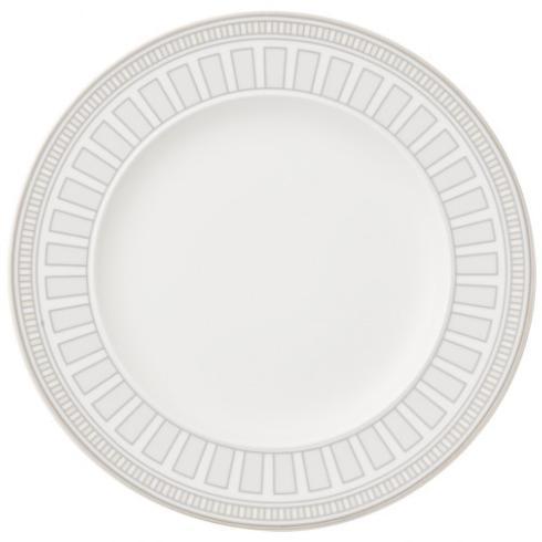 Villeroy & Boch  La Classica Contura Salad Plate $30.00