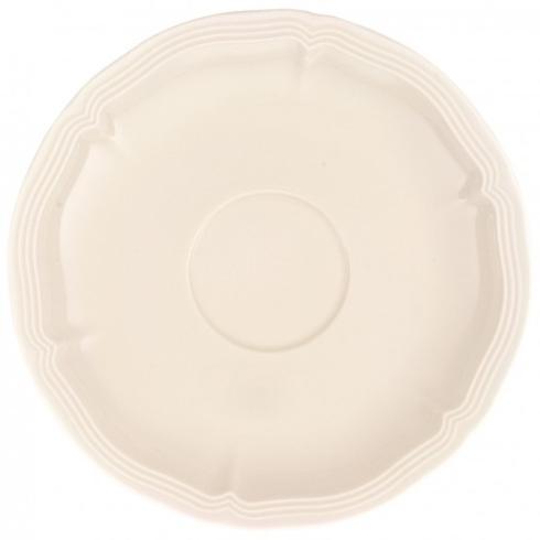 Villeroy & Boch  Manoir Tea Cup Saucer $7.00