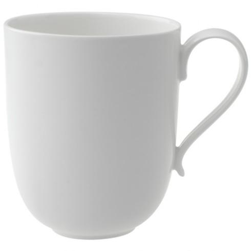 Villeroy & Boch  New Cottage Latte Macciato Mug $24.00