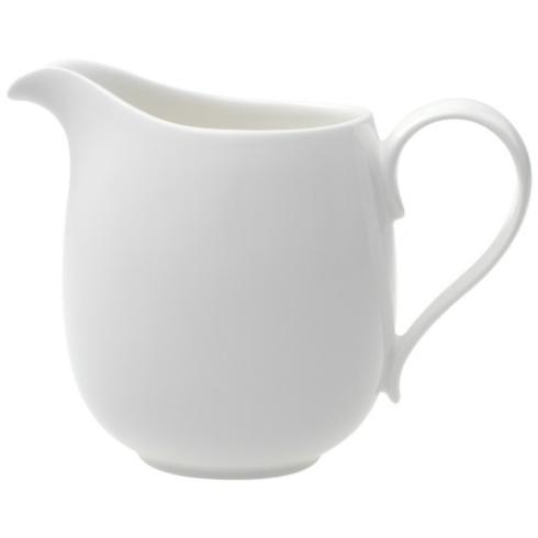 Villeroy & Boch  New Cottage Milk / Sauce Jug $49.00