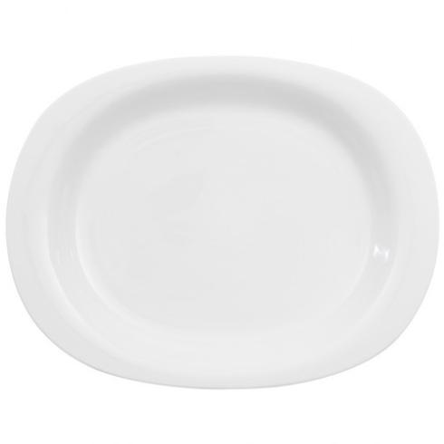 Villeroy & Boch  New Cottage Basic Serving Dish, 13.25