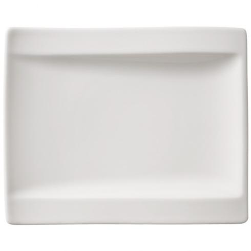 Villeroy & Boch New Wave New Wave Dinnerware Appetizer / Dessert Plate $21.00