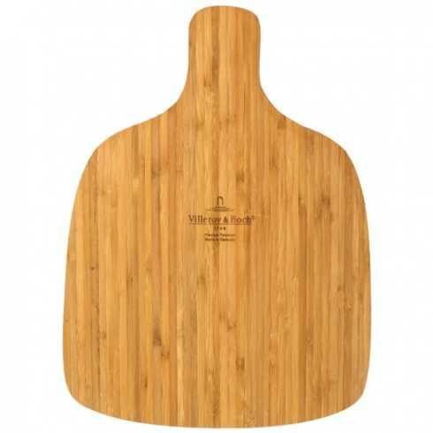 Villeroy & Boch  Pizza Passion Wooden Pizza Peal $36.00