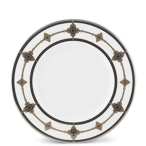 $50.00 Accent Plate