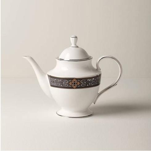 $290.00 Tea Pot with Lid