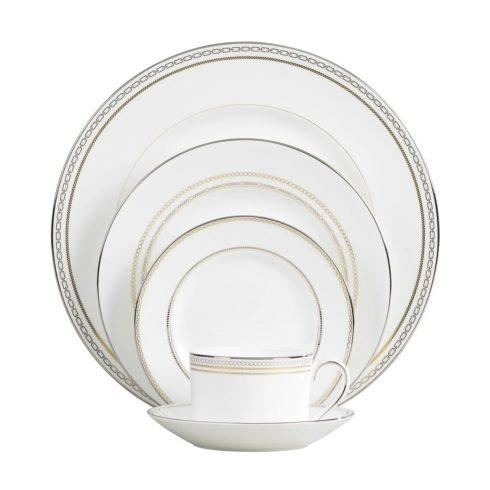 Vera Wang Fine Bone China collection with 5 products