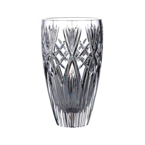 Westbrooke Crystal Vase