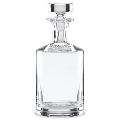 Lenox  Tuscany Classics Whiskey Decanter $60.00