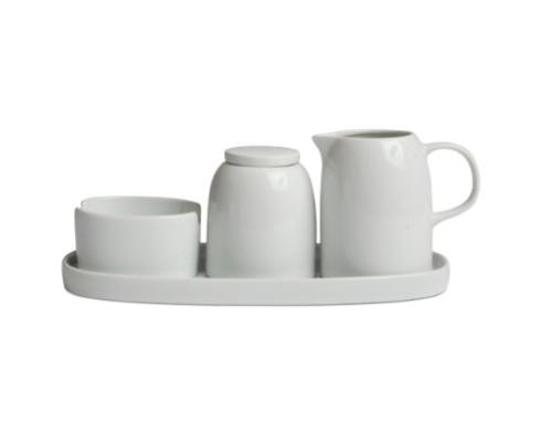 tag   Coffee Serving Set $30.00