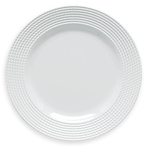 Kate Spade  Wickford Dinnerware Dinner Plate $22.00