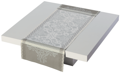Azulejos - LE JACQUARD FRANÇAIS collection with 34 products