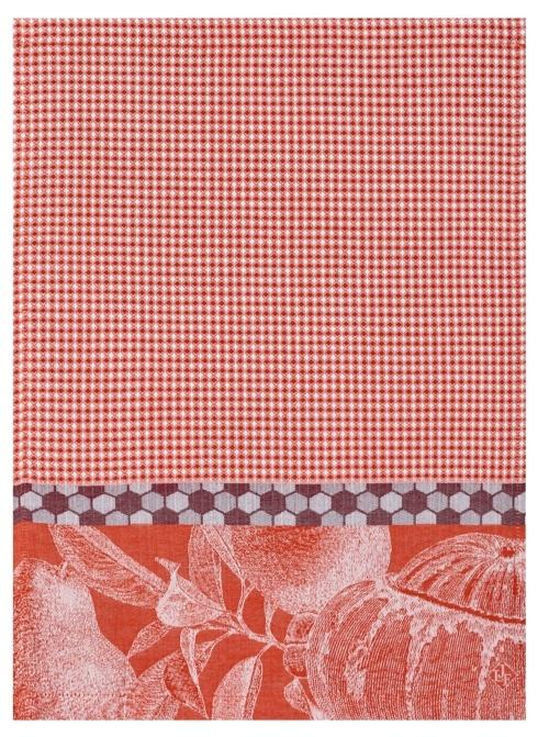 Guest Towel - LE JACQUARD FRANCAIS collection with 16 products