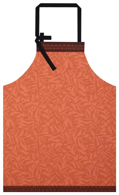 Apron - LE JACQUARD FRANCAIS collection with 25 products