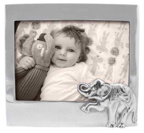 $69.00 Elephant Frame 5x7