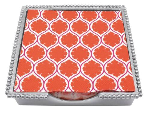Napkin Boxes collection with 47 products