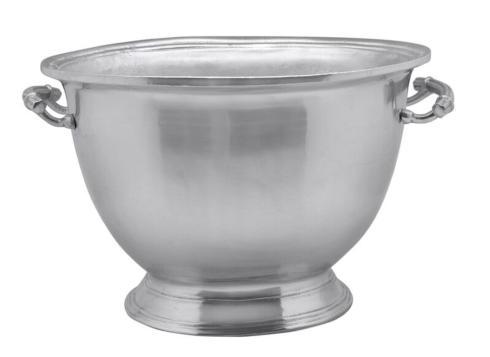 $298.00 Classic Ice Bucket