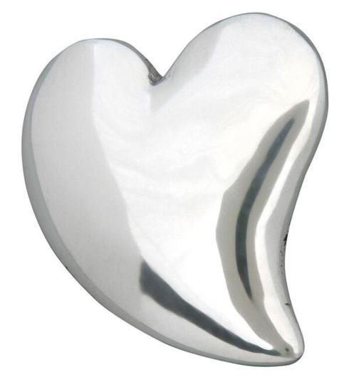 $15.75 Heart Charm