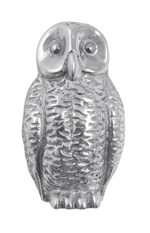 $15.75 Owl Charm