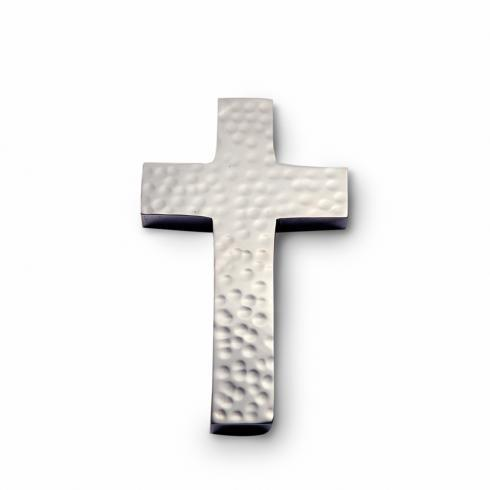 """Cross for Wall 5"""" L"""