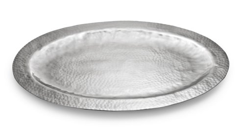 $430.00 Arcadia Meat Platter