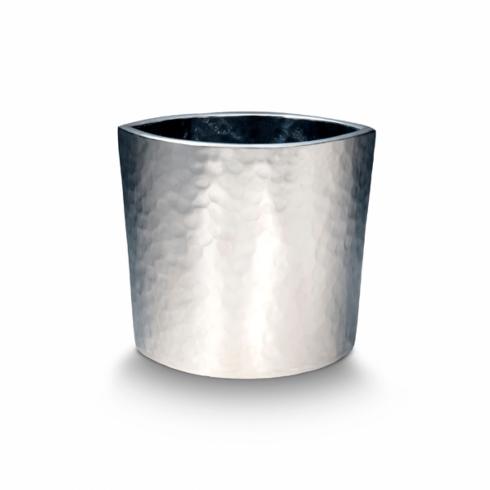 $280.00 Festiva Ice Bucket