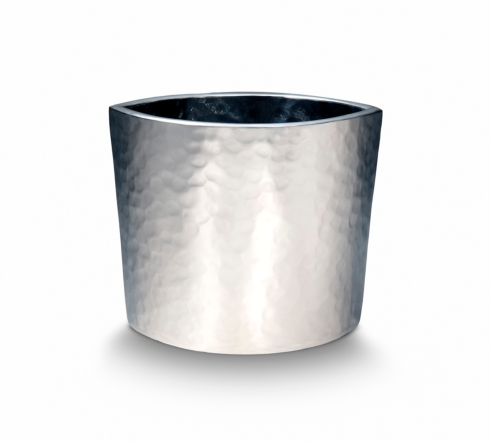 Mary Jurek  Core Collection Festiva Champagne Bucket $370.00