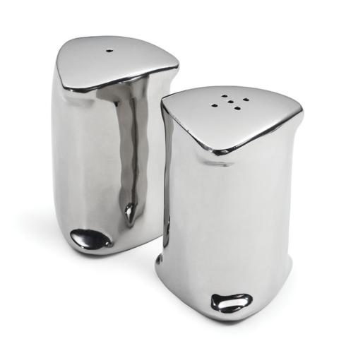 Miranda Salt & Pepper Set